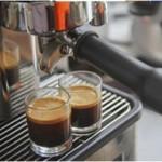 Maintenir sa  machine à café pour remarquer les  bienfaits pour la santé