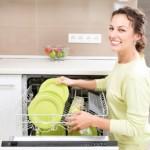 Quelques questions que l'on se pose sur notre Lave-vaisselle
