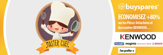 master_chef