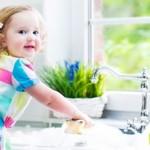 Nettoyez «Tout» à la Perfection avec le Nettoyeur Haute Pression Kärcher
