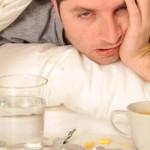 5 astuces pour entretenir sa machine à café