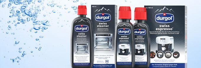 durgol-facebook-Image
