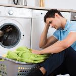 Comment réparer une machine à laver qui ne tourne pas