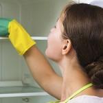 Comment prendre soin de son réfrigérateur