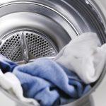 6 réparations faciles de votre sèche-linge que vous pouvez effectuer