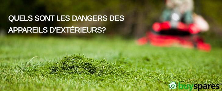 Quels-sont-les-dangers-des-appareils-d'extérieur